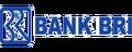 Bank BRI 2